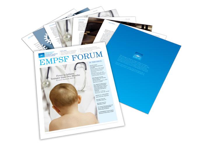 EMPSF Newsletter