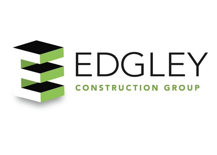 Edgley Logo