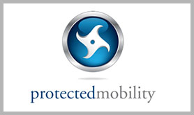 Protected Mobility