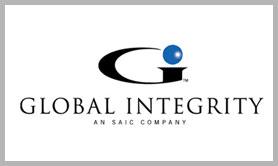 Global Integrity