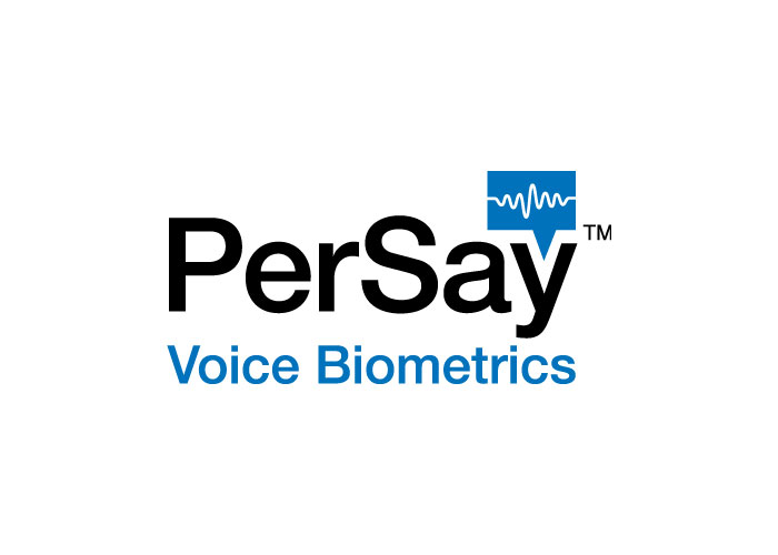 PerSay