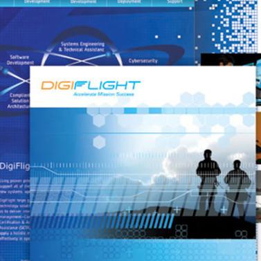 Digiflight